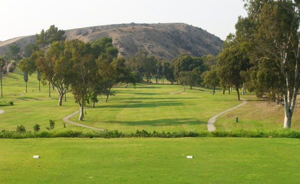 Marine Memorial Golf Course Image Thumbnail