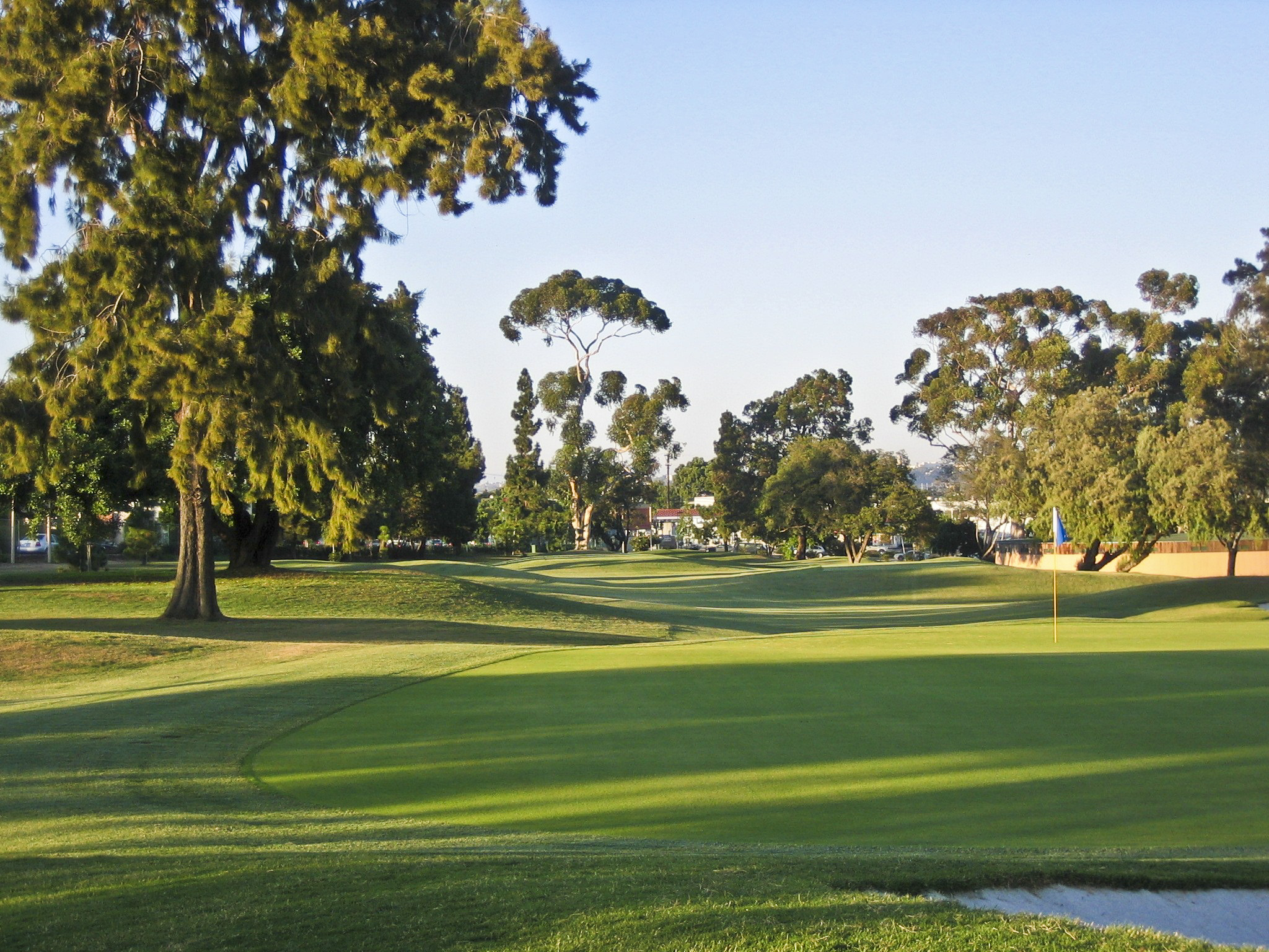 The Loma Club Image Thumbnail
