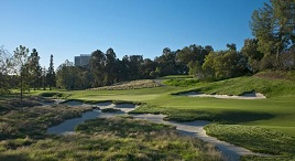 The Los Angeles Country Club Image Thumbnail