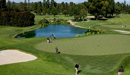 Brentwood Country Club Image Thumbnail