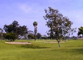 Alondra Park Par 3 Golf Course Image Thumbnail
