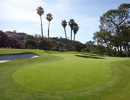 Palos Verdes Golf Club Image Thumbnail