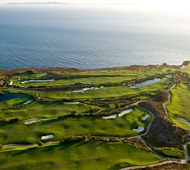 Trump National Golf Club of Los Angeles Image Thumbnail