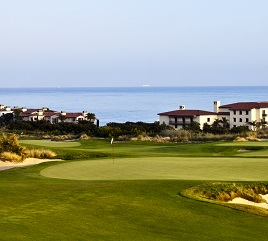 The Links at Terranea Image Thumbnail