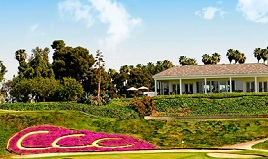California Country Club Image Thumbnail