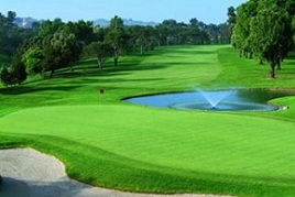 Los Coyotes Country Club Image Thumbnail