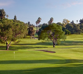 La Mirada Golf Course Image Thumbnail