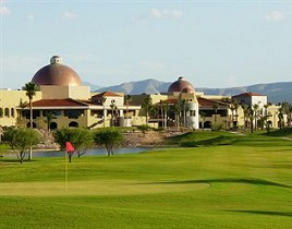 Montebello Golf Course Image Thumbnail