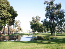 Don Knabe Golf Center and Jr. Academy Image Thumbnail