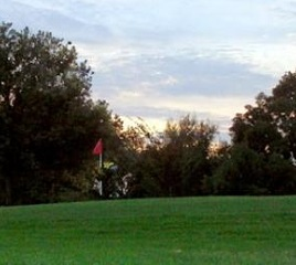 Arcadia Golf Course Image Thumbnail