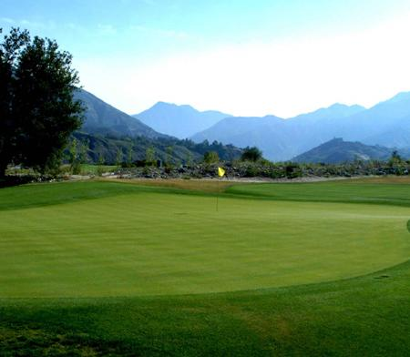 Angeles national 1