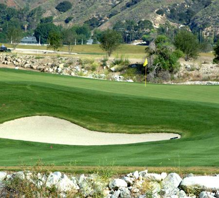 Angeles national 2