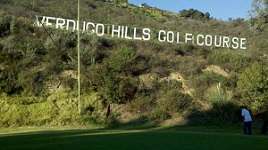 Verdugo Hills Golf Course Image Thumbnail