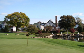 Chevy Chase Country Club Image Thumbnail