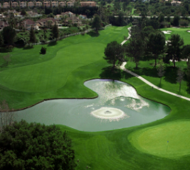 Calabasas Country Club Image Thumbnail