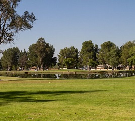 El Cariso Golf Course Image Thumbnail