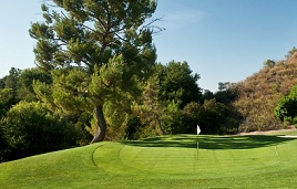 Braemar Country Club Image Thumbnail