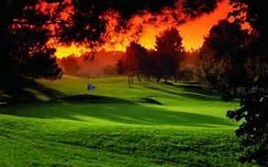 Sunset Hills Country Club Image Thumbnail