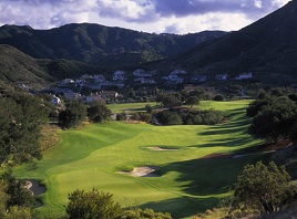 Sherwood Country Club Image Thumbnail