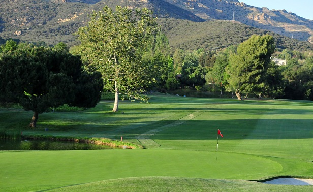 http://www.scga.org/images/uploads/facilities/823/north_ranch_3.jpg