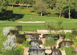 North Ranch Country Club Image Thumbnail