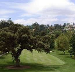 Woodland Hills Country Club Image Thumbnail