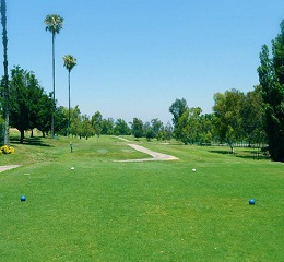 Los Serranos Golf and Country Club Image Thumbnail