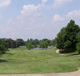 Western Hills Golf and Country Club Image Thumbnail