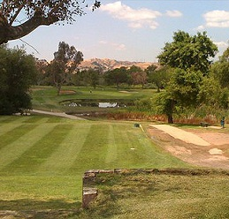 El Prado Golf Course Image Thumbnail