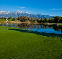 Empire Lakes Golf Course Image Thumbnail