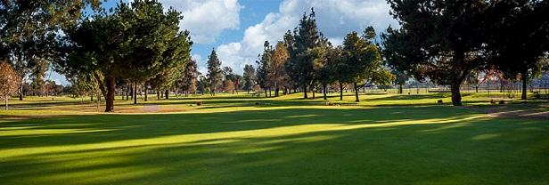 Alhambra gc hole 6.1 directory