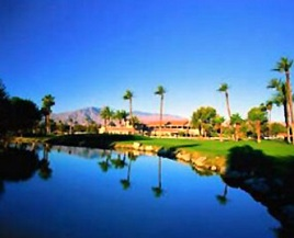 Indian Palms Country Club and Resort Image Thumbnail