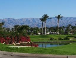 Heritage Palms Golf Club Image Thumbnail