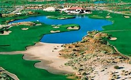 The Golf Club at Terra Lago Image Thumbnail