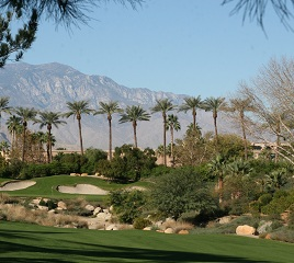 Indian Wells Golf Resort Image Thumbnail