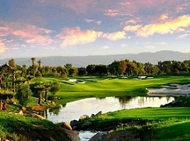 Desert Horizons Country Club Image Thumbnail