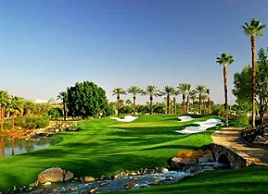 Indian Wells Country Club Image Thumbnail