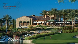 Toscana Country Club Image Thumbnail