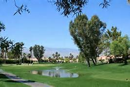The Oasis Country Club Image Thumbnail