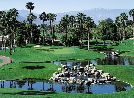 Palm Valley Country Club Image Thumbnail