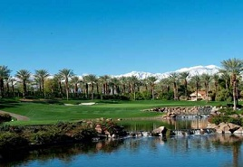 Indian Ridge Country Club Image Thumbnail