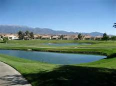 Sun Lakes Country Club Image Thumbnail