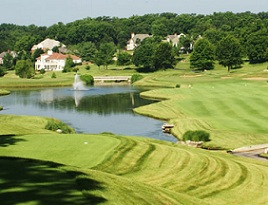 Highland Springs Country Club Image Thumbnail