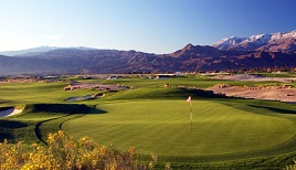 Cimarron Golf Resort Image Thumbnail