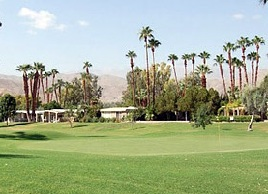 Date Palm Country Club Image Thumbnail