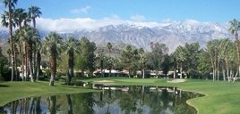 Cathedral Canyon Golf Club Image Thumbnail