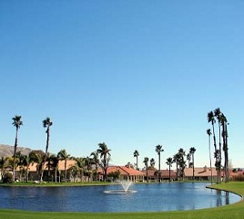 Mission Lakes Country Club Image Thumbnail
