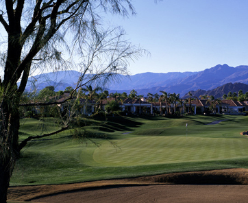 The Citrus Club at La Quinta Resort Image Thumbnail