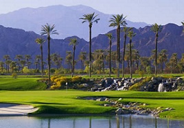 Mountain View Country Club at La Quinta Image Thumbnail