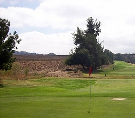Calimesa Country Club Image Thumbnail